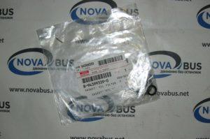 8943993390 - Прокладка корпуса масляного фильтра (малое) Isuzu