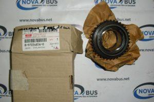 8970348560 - Шестерня 5-ой передачи КПП MXA5R Isuzu