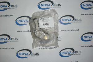 8971745620 - Рокер (коромысло) клапана впускного 4HG1