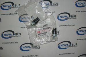 8971762300 - Датчик давления масла 4HG1, 4HG1-T, 4HE1-T Isuzu