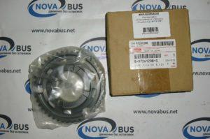 8972412983 - Синхронизатор 2-3 передачи MYY5T Isuzu