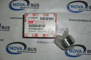 8976067680 - Втулка шестерни промежуточной (B) 4HK1-T Isuzu