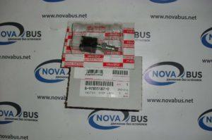 8978551870 - Датчик включения стоп-сигнала 4HG1-T, 4HK1 ISUZU