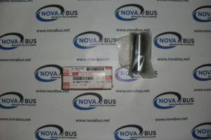 8980151931 - Палец поршневой 4JJ1-X NLR85 Isuzu