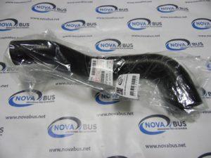 8971247430 - Шланг радиатора выпускной 4HG1 Isuzu
