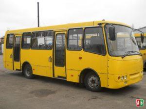 avtobus-isuzu-bogdan-a-09204-gorodskoy