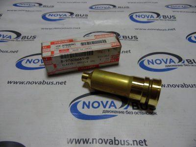 8976066610 - Втулка форсунки топливной двигатель 4HK1, 6HK1 Isuzu