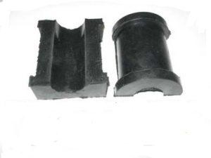 257132803401 - Втулка заднего стабилизатора Е-3 TATA