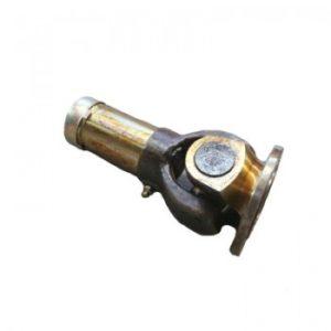 257341120109 - Вилка карданного вала с крестовиной Е-2, Е-3 TATA