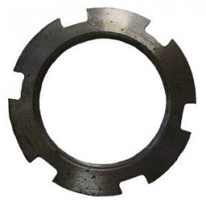 261235606501 - Блокирующее кольцо заднего моста Е-1, Е-2, Е-3 TATA