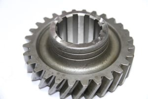 250526305401 - Шестерня КПП 4-й передачи (28 зубов)