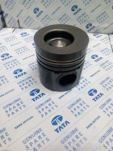 252503990161 - Поршней комплект Е-II (3mm)