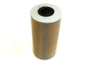 252518130124 - Элемент фильтрующий масляного фильтра