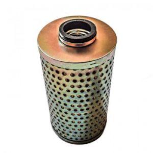 257344400128 - Элемент фильтрующий бачка ГУР