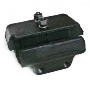 264024200110 - Подушка крепления двигателя зад.
