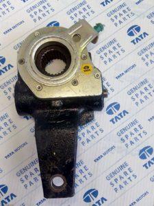 264142310120 - Трещотка тормозная задняя прав. (авто)