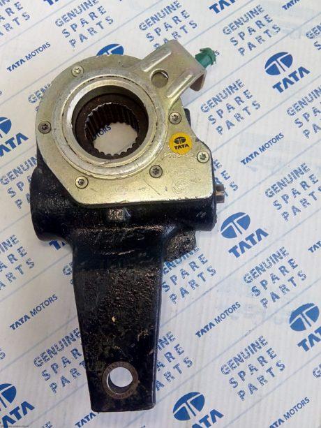 264142310120 — Трещотка тормозная задняя прав. (авто)