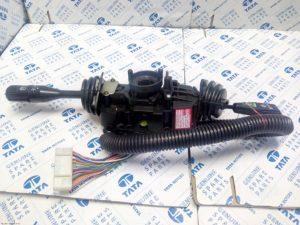 265454700159 - Переключатель вентилятора (печки)