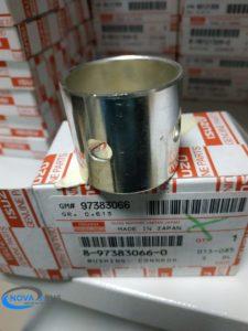 8973830660 - Втулка шатуна 4JJ1-TC NLR/NMR 55,85 Isuzu