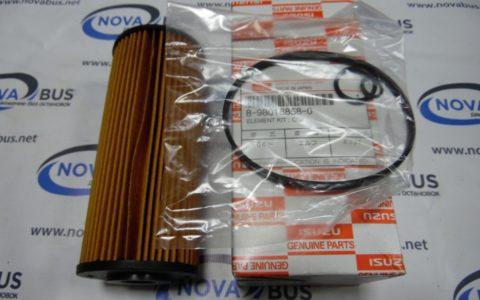 8980188580 - Фильтр масляный NLR85 Isuzu