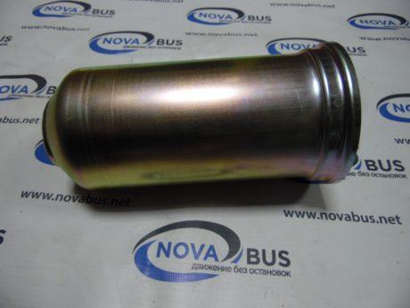 Корпус стакан масляного фильтра NLR 85 NMR 85 8980188620