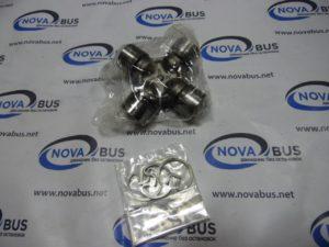 8980336051 - Крестовина карданного вала NQR71 Isuzu