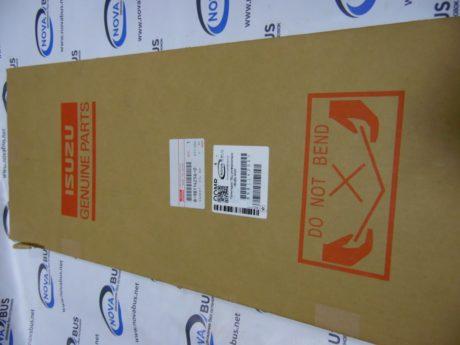 Прокладка ГБЦ двигатель 4 4HE1 T=1.80 8973541981