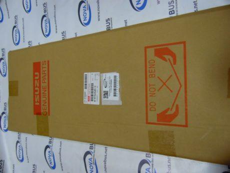 Прокладка ГБЦ универсальная ISUZU 4HK1 898114256