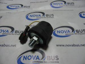 1831510400 - Датчик давления масла двигатель 6НЕ1, 6НН1 Isuzu