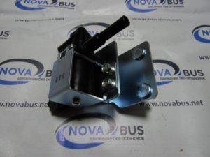 8973741522 - Электроклапан механизма горных тормозов