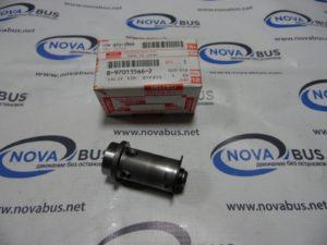 8970135662 - Клапан масляной магистрали двигатель 4HG1, 4HG1-T, 4HK1 Isuzu