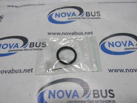 Кольцо масляного заборника 4HG1 4HE1 ISUZU 8943993980