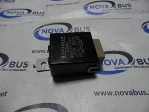 8973600841 - Реле сигнала поворотов NQR75 NQR70 NQR71 Isuzu (8973600840)