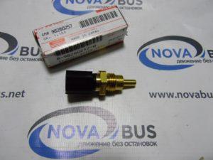 8982602570 - Датчик температуры охлаждающей жидкости 4НК1, 6HK1, 6WG1 Isuzu