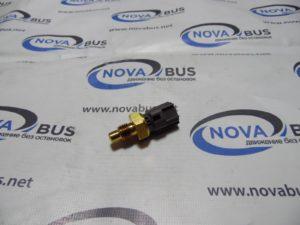 8980235810 - Датчик температуры топлива двигатель 4JJ1 4YR1 Isuzu