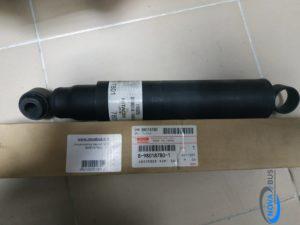 8980187800 - Амортизатор задний NLR85