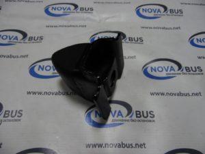 8944223804 - Отбойник ресоры передней подвески Isuzu