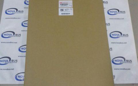1878148630 - Комплект прокладок 6HK1 Isuzu