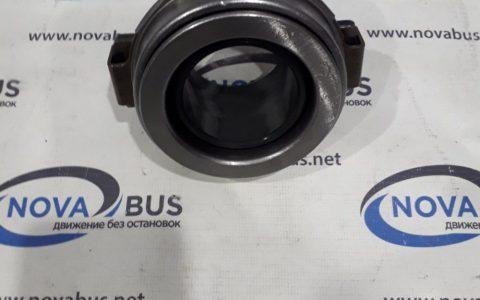 453131100120 - Муфта подшипника выжимного КПП MZZ6 NSK Isuzu