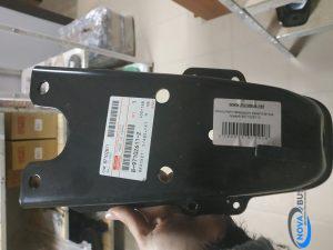 8971026112 - Кронштейн переднего амортизатора правый Isuzu