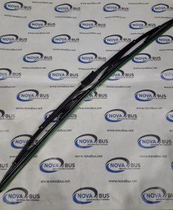 Щетка стеклоочистителя A-092 800мм (крепление узкое) YX03-71
