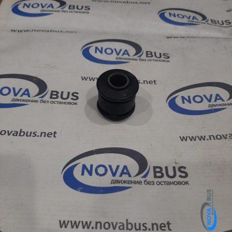 Втулка стабілізатора верхня NQR 71,Євро 2 Isuzu 8972399110