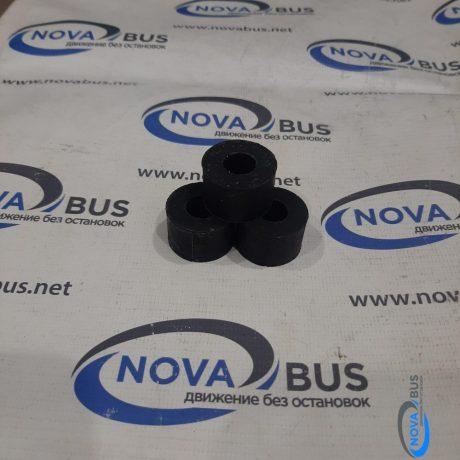 Втулка стійки заднього стабілізатора (гумова) NQR 71 Isuzu 8970895560
