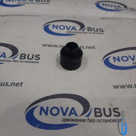 Втулка стійки заднього стабілізатора (гумова) ТЙК 71 Isuzu 8970895570